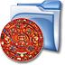 The Manyan Calendar