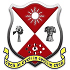 Cycles Research Institute