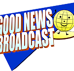 good-news-broadcast-logo