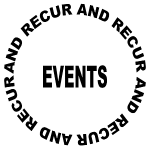Society for the Investigation of Recurring Events