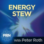 Energy Stew with Peter Roth
