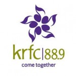KRFC radio in Ft. Collins, Colorado