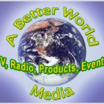 A Better World TV Show
