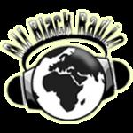 All Black Radio