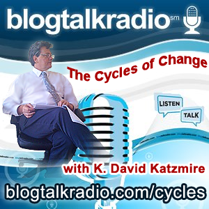 The Cycles of Change radio poster 300x300