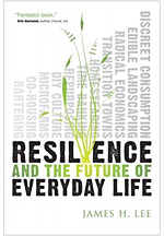 Reslience And The Future Of Everday Life