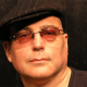 Franco Moschetti on Cycles Radio