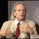 alan-steinfeld-of-new-realities-tv