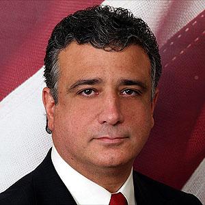 Sal Lifrieri of ProtectiveCountermeaures.com