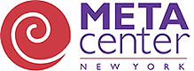 meta-center-logo