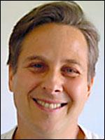 mitchell jay rabin - radio host