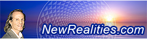 new-realities-logo