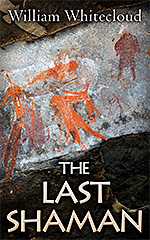 the-last-shaman