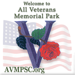 All Veteran's Memorial Park of Stephenson County, Illionois
