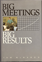 big-meetings-big-results