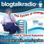 David Katzmire on Cycles Radio