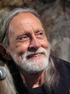 Don Conreaux