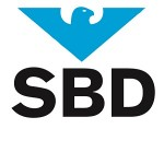 small business digest logo