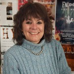 Leslie Carol Botha