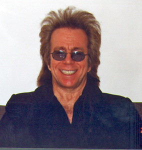 jeffrey-gurian-photo