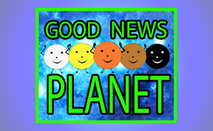 good-news-planet-logo-badge