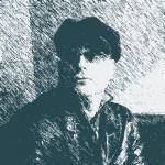 Franc Moschetti sketch