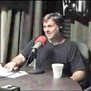 mitchell-rabin-in-radio-studio