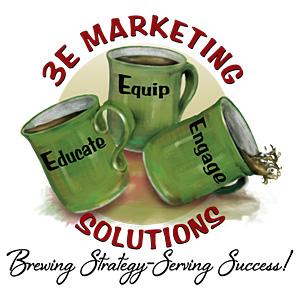 3e-marketing-solutions
