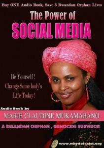 the-power-of-social-media