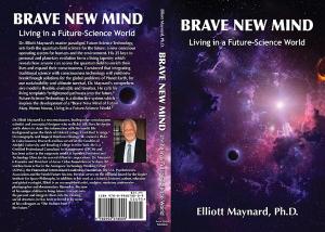 brave-new-mind