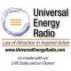 universal-energy-radio