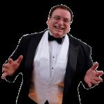 don-slepian-in-tuxedo