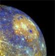 NASA/JHUAP/Arizona State University/Handout/Reuters