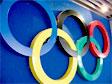 Olympc Games in Beijing